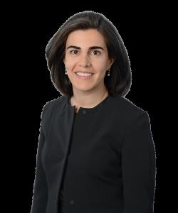 Nazanin Aram Lawyer